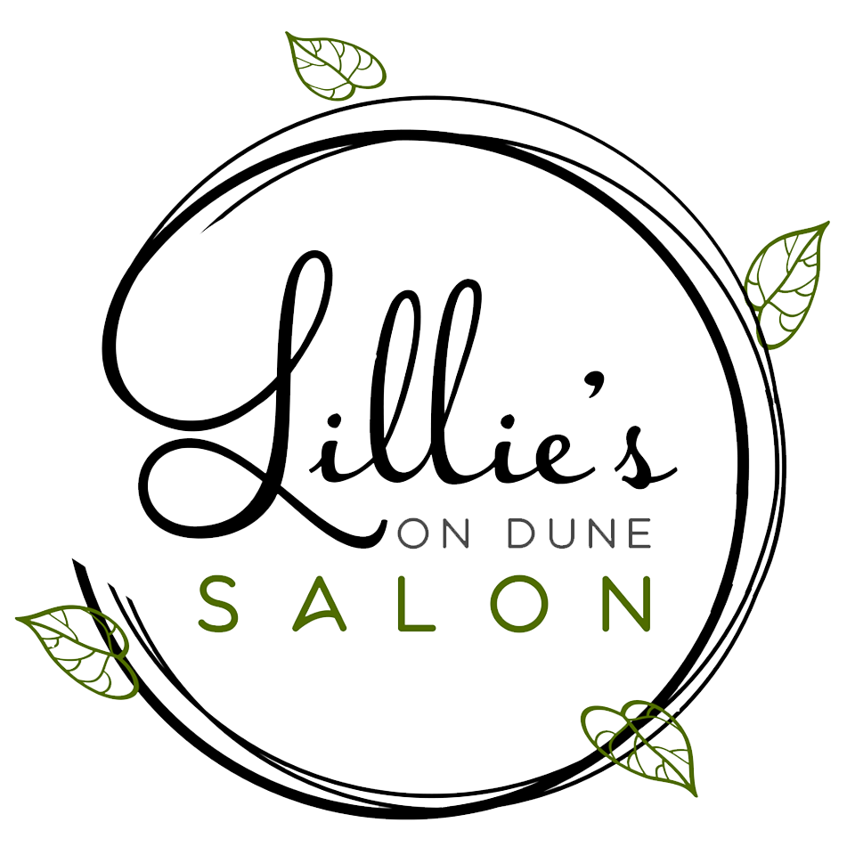 Lillie's on Dune Salon