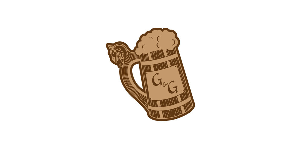 g-and-g.jpg