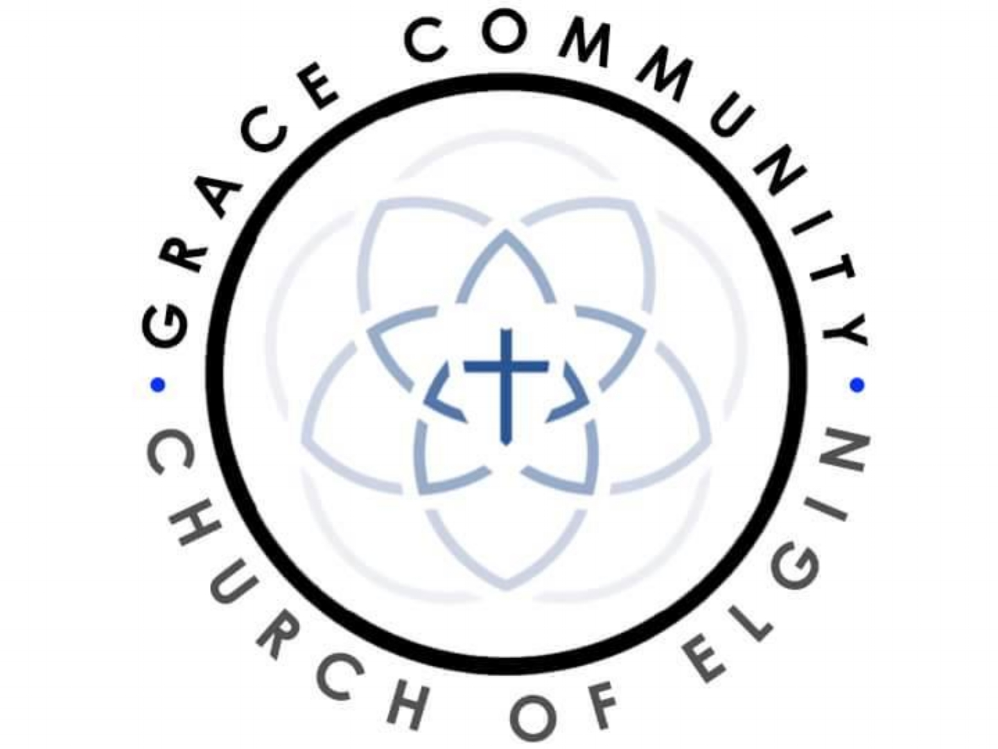 Grace Community Church of Elgin