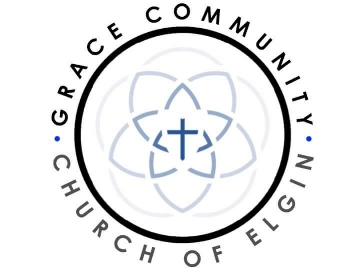 Grace Community Church of Elgin.jpg