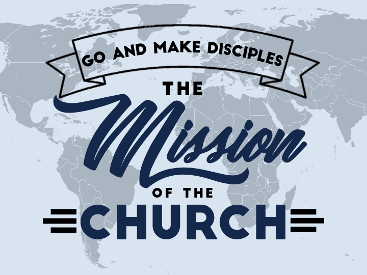 Mission of the Church.png