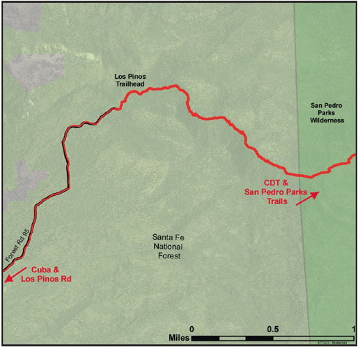 Map-8 web.jpg