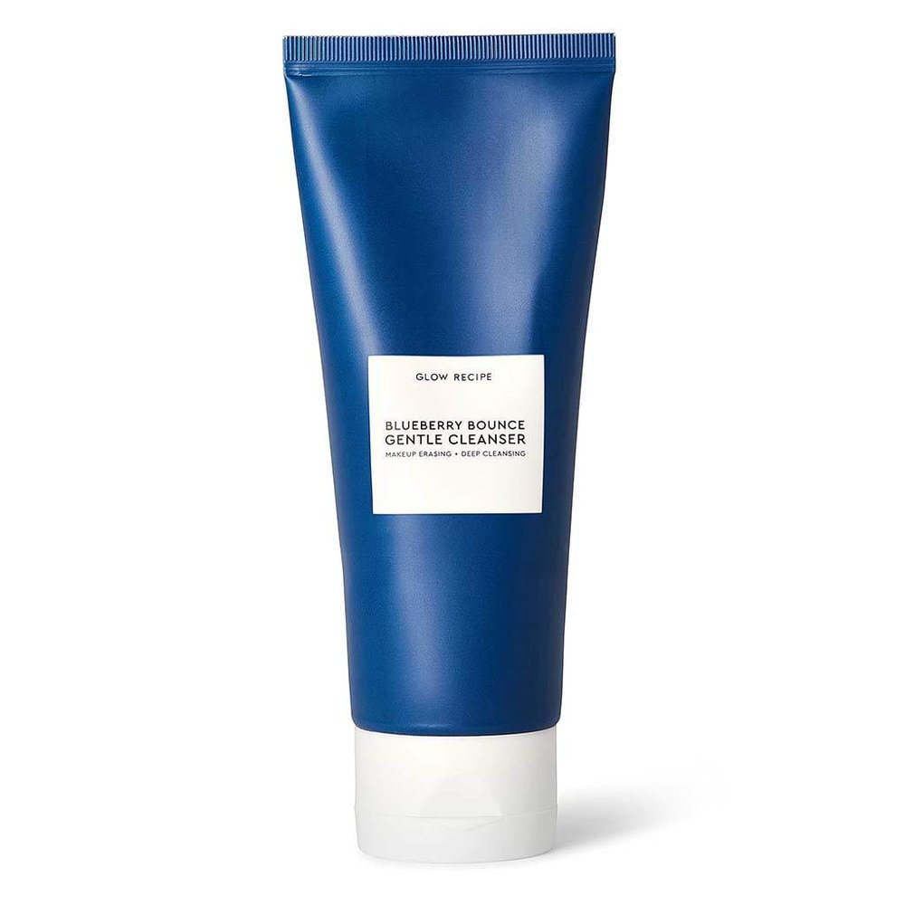 Blueberry Bounce Gentle Cleanser