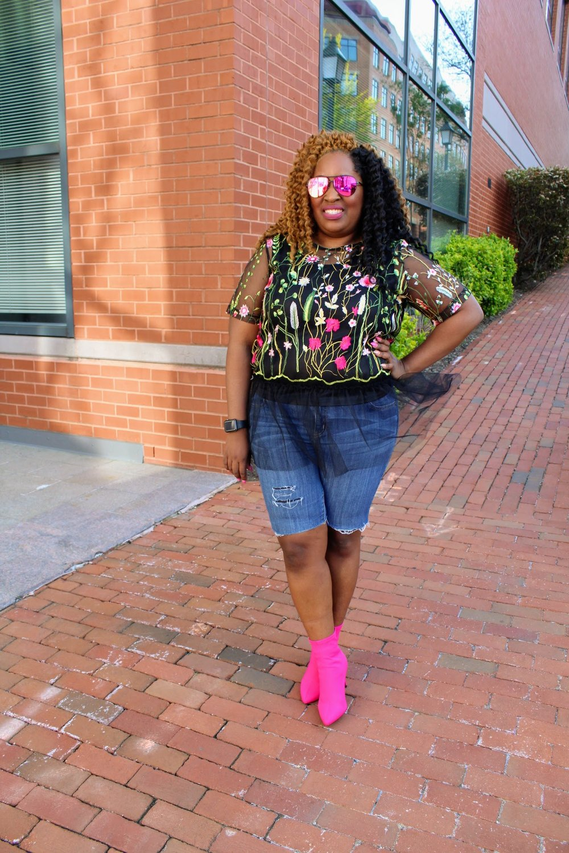 PinkBooties2.JPG