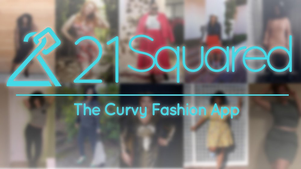21Squared Download