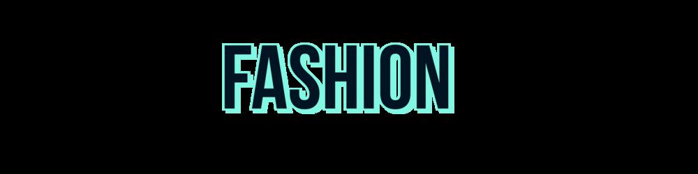 Plus Size Fashion Blog Posts