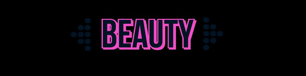 Beauty Blog Posts