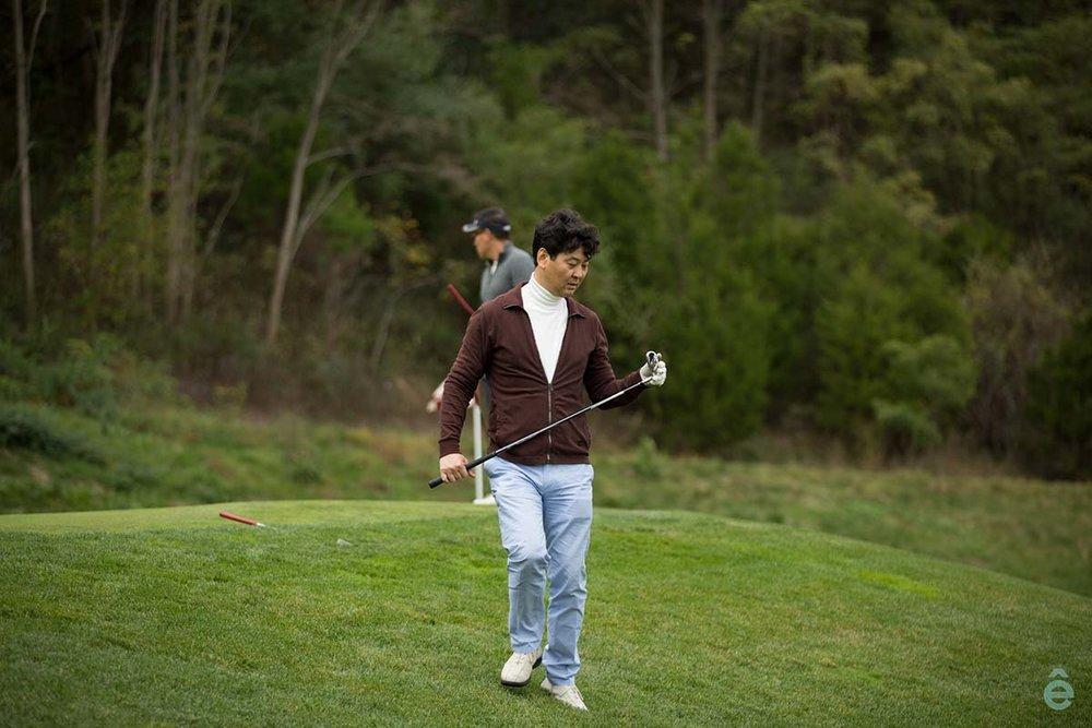 KAYF_GolfOuting_335.jpg