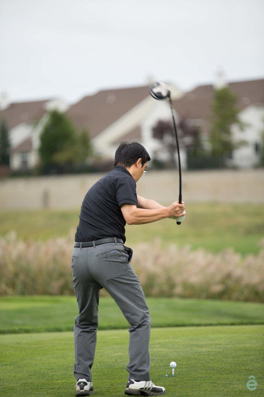 KAYF_GolfOuting_414.jpg