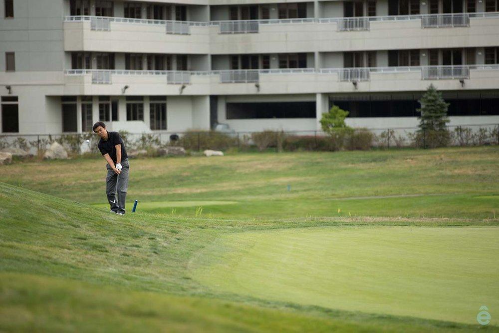 KAYF_GolfOuting_557.jpg