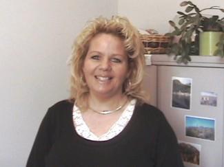 Sue Ramey