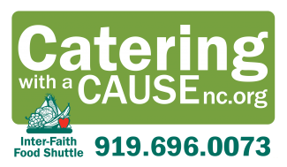 Catering with a Cause logo updated