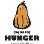 IFS_squash-hunger_d03