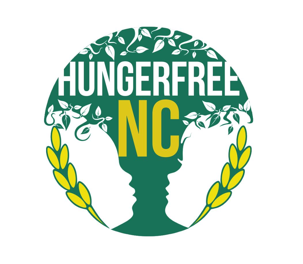 HungerFreeNC