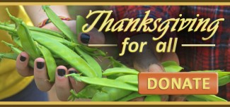 ThanksgivingForAll--donate-FullSize