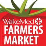 Wake Med Farmers' Market
