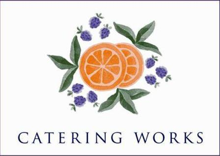 CateringWorks