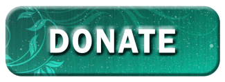 Donate-franklingothicfont