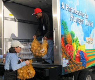 unloading-produce-from-truck