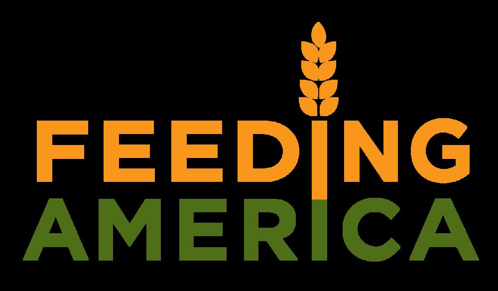 FeedingAmericaLogo