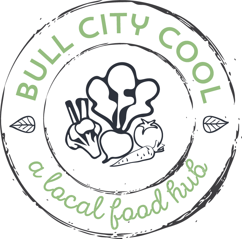bull-city-cool_logo-trans.png