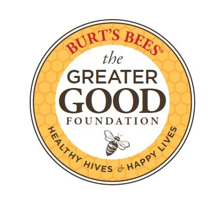 BBTGGF Logo.jpg