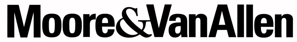 MVA logo black.jpg