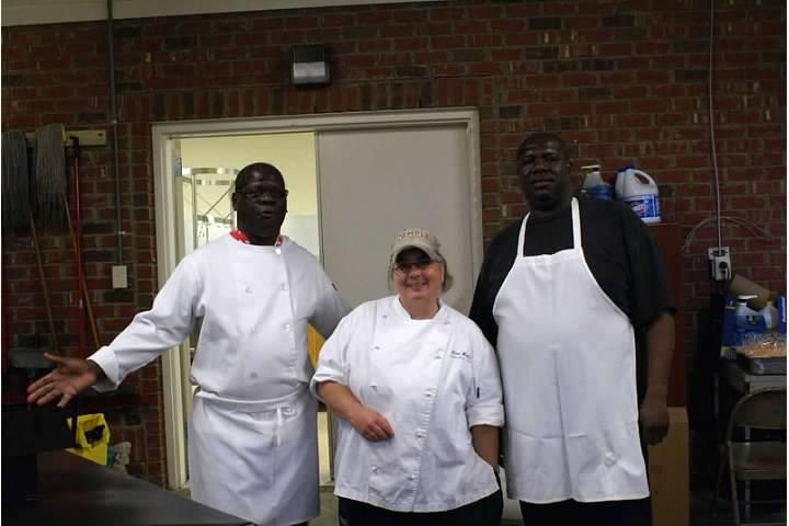 Chef T and the interns - photo by Cristy Pendergraft.jpg