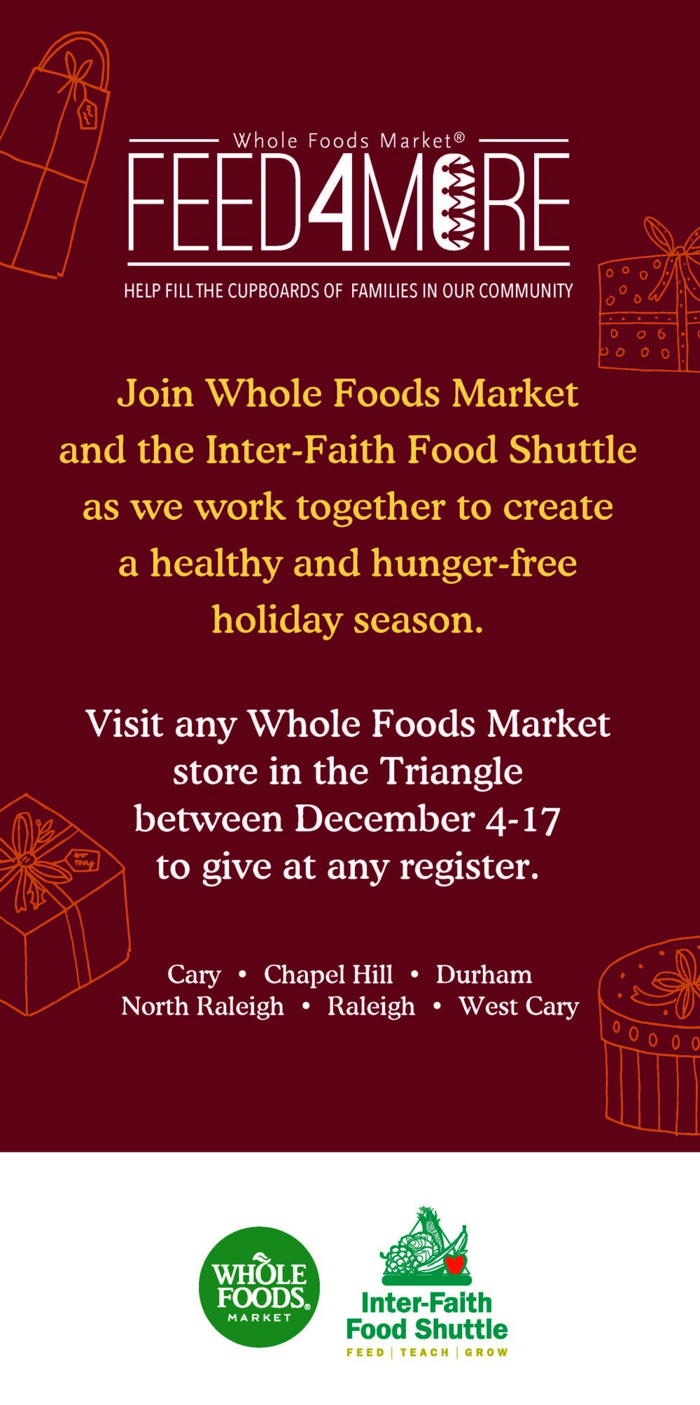 Holiday 2017 Triangle Gives Ad copy.jpg