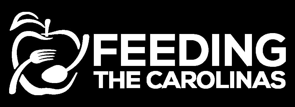 FeedingCarolinasWhite.png