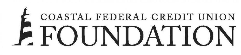 coastal-federal-credit-union-foundation-logo-final cropped.jpg