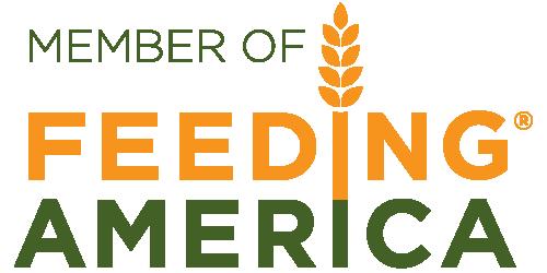 /files/z/donate//files/z/donate/Member-of-Feeding-America-logo.png