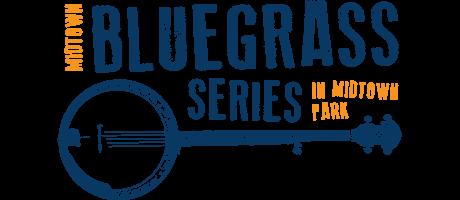 midtown-bluegrass-2017-460x200.png