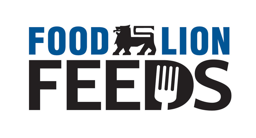 Food_Lion_Feeds_Logo_FINAL.jpg