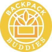 FoodShuttle_BackPackBuddies_Roundel.jpg