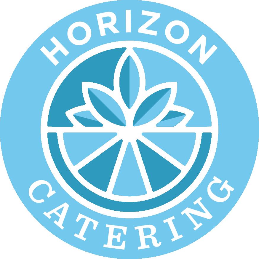 FoodShuttle_HorizonCatering_Roundel.png