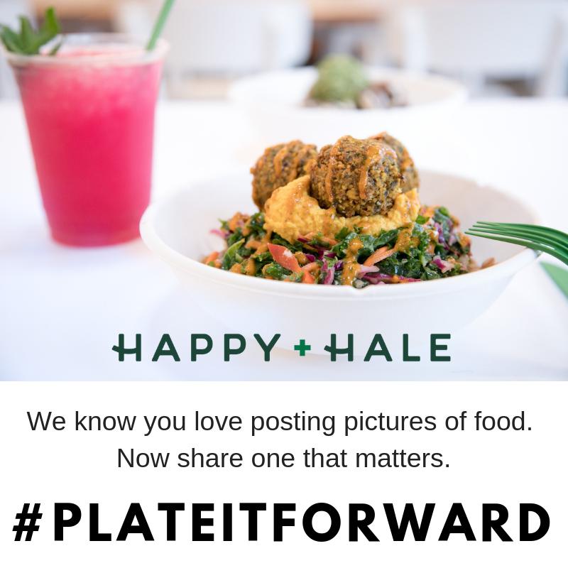 Happy + Hale #plateitforward2.png