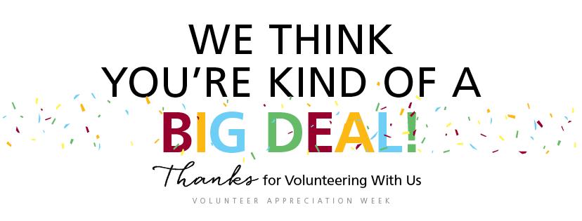 17-DRM-Volunteer-Appreciation-FB-Cover.png