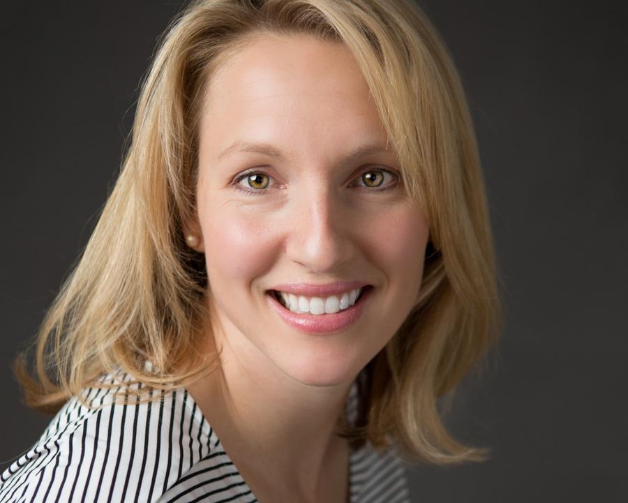 Megan Mandigo
