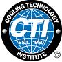 banner-CTI-Logo.png