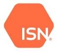ISN_logo_RGB_W__2_.jpg