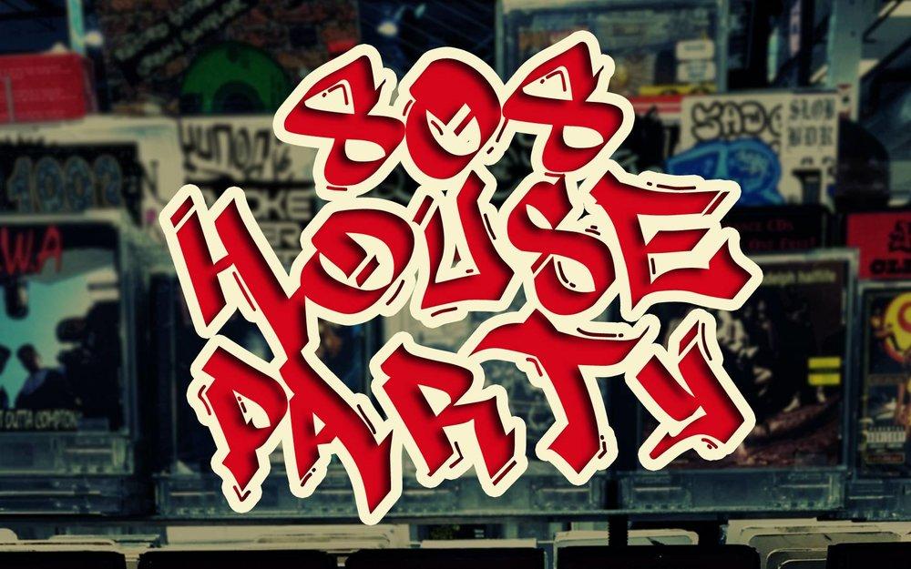 808 house party.jpg