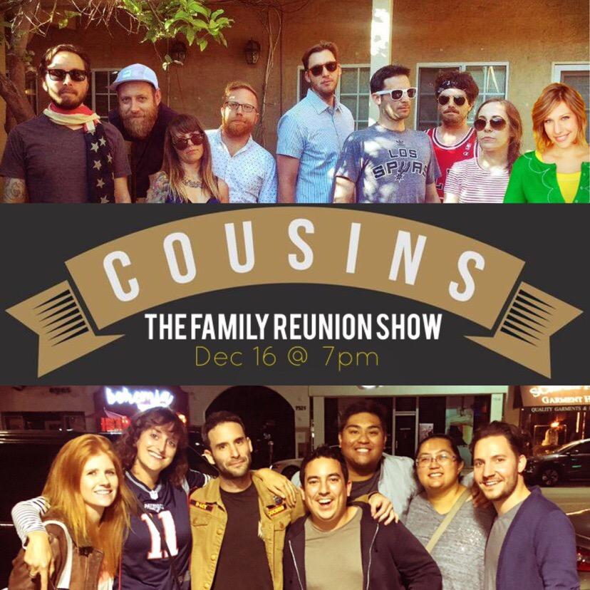 Cousins Family Reunion.JPG