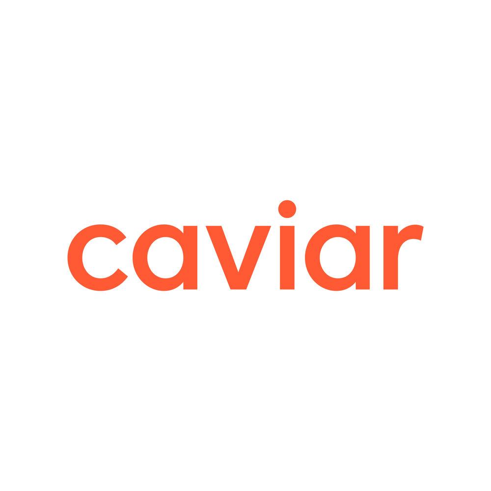 Caviar_Orange (1).jpg