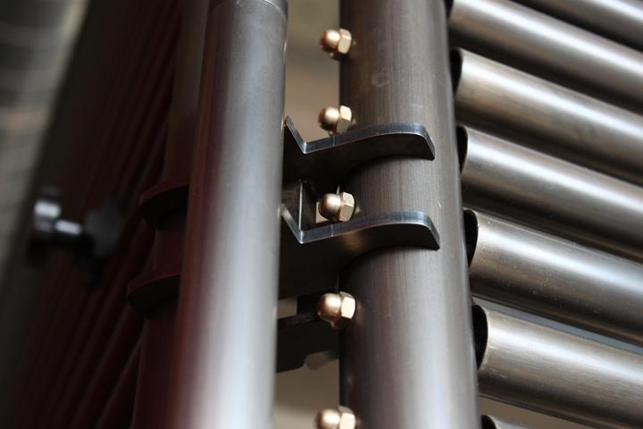 pipe5.jpg