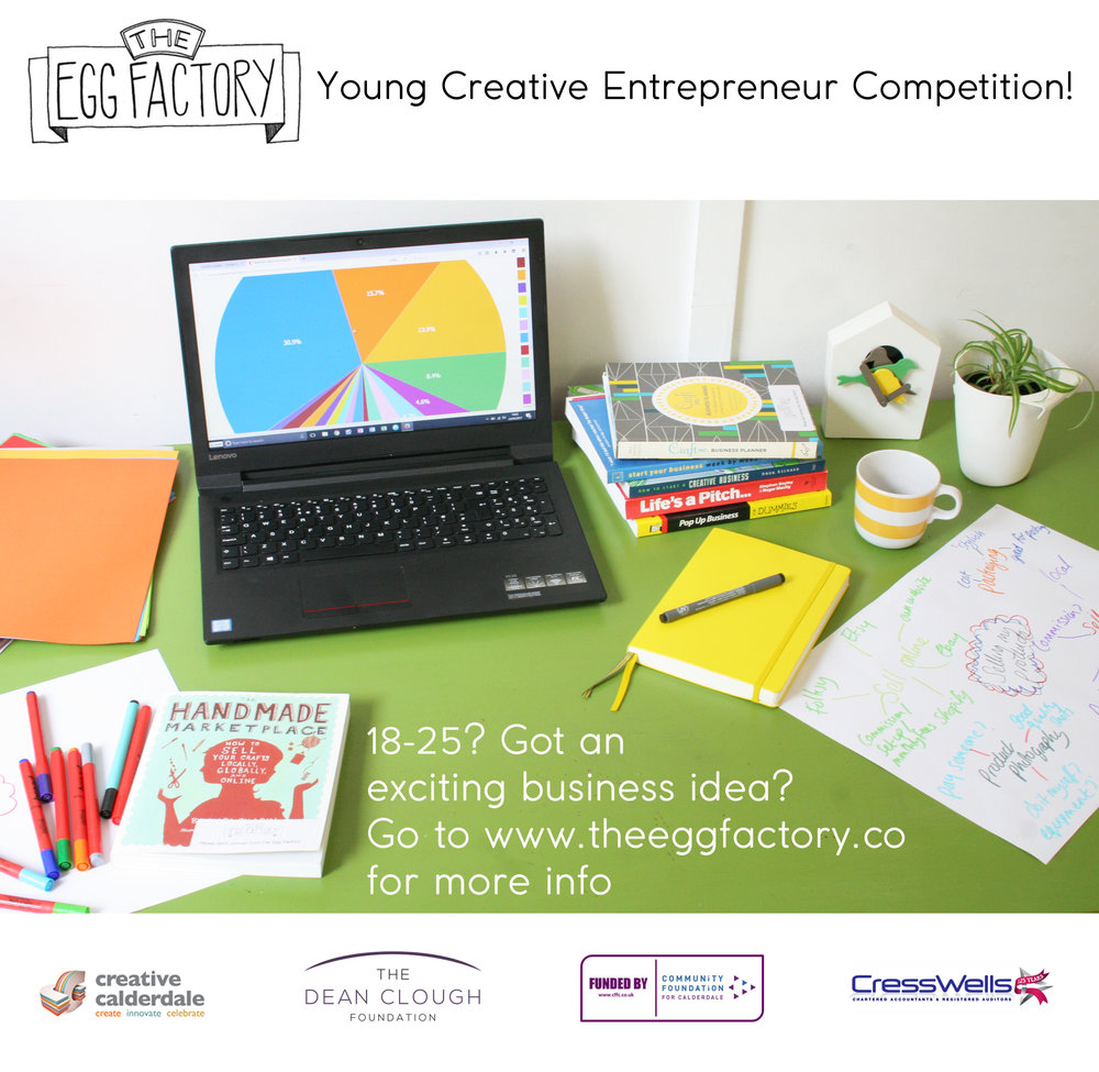 creative entrepreneur pic.jpg