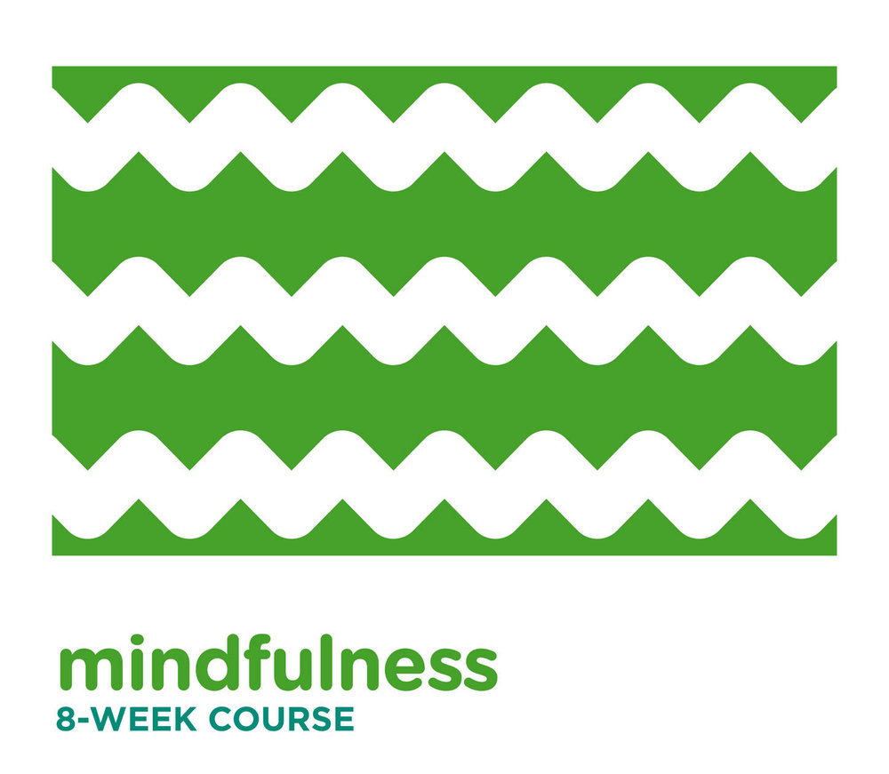 Dec2015-Mindfulness-Ad (A4 to Print).jpg