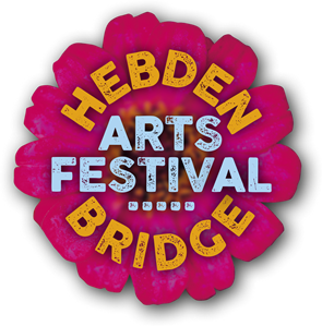 HBAF_Logo_2018_FlowerShadow.png