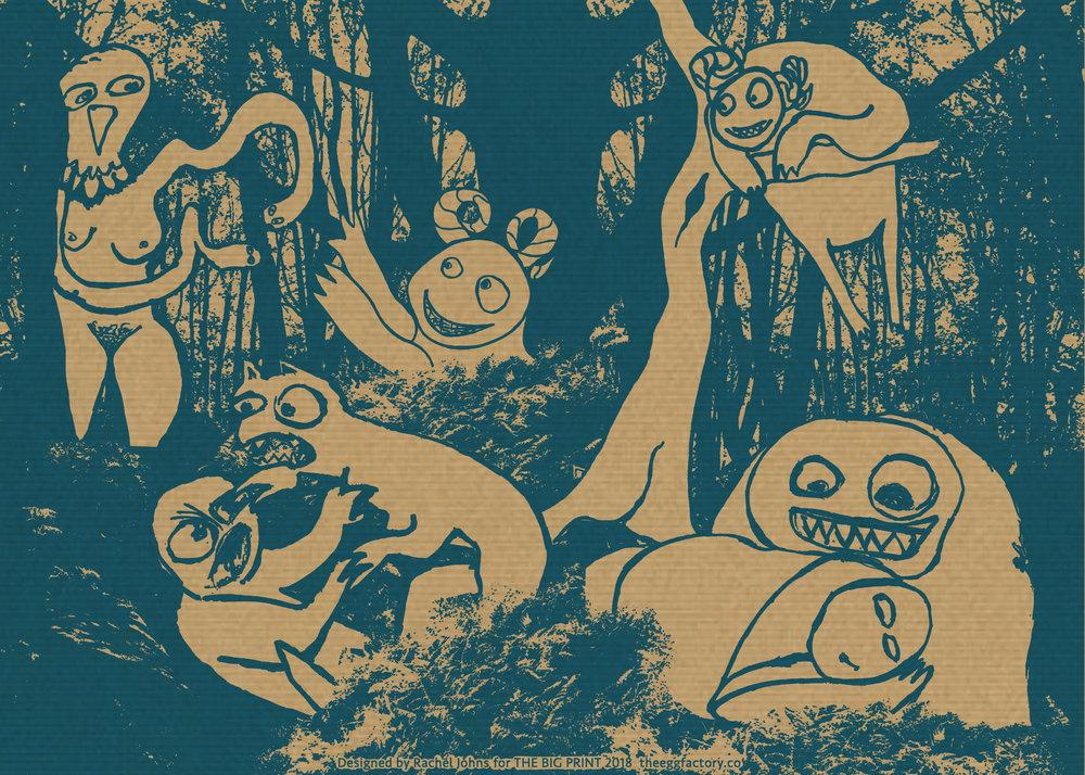 Creatures Paper.jpg