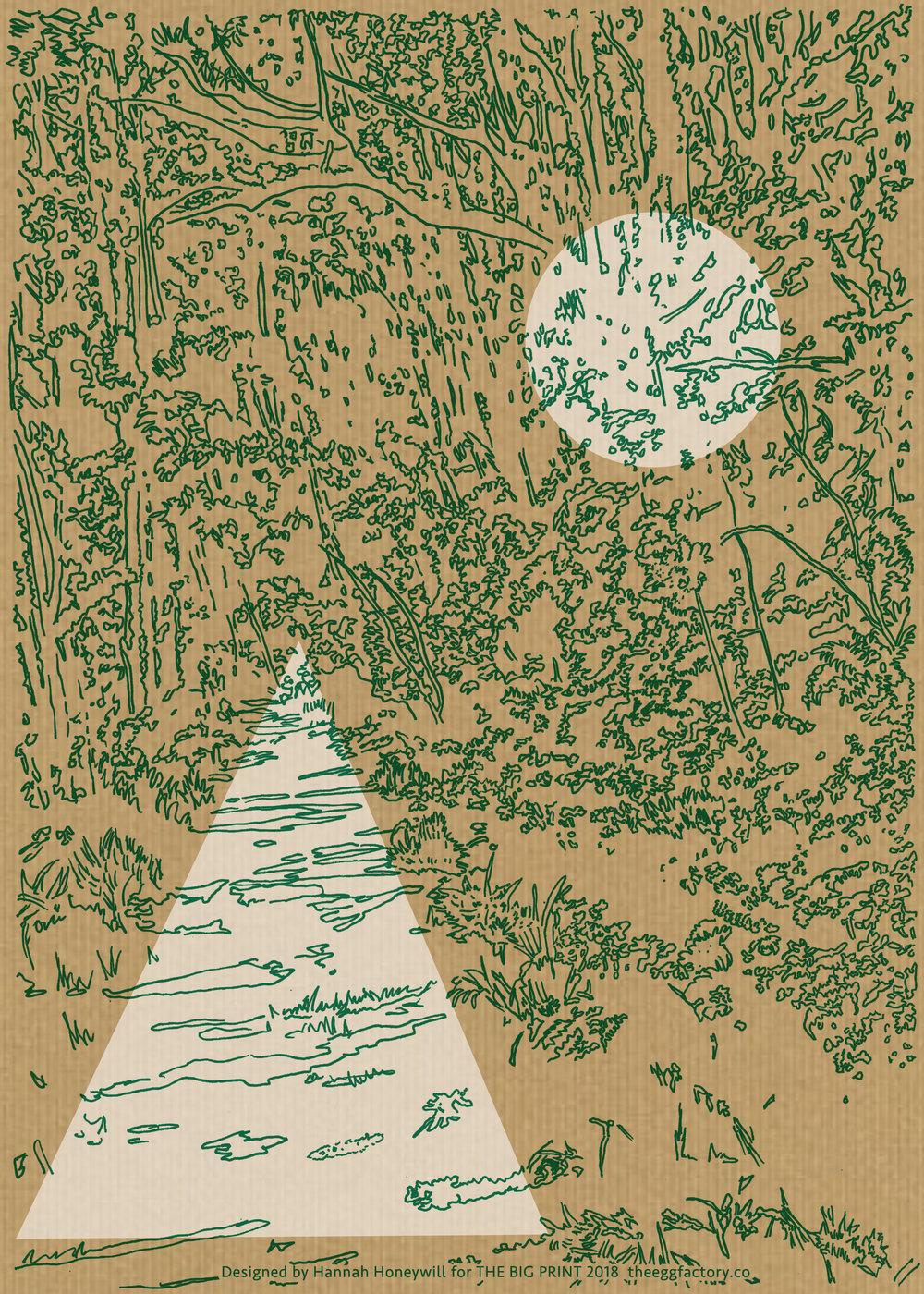 Woodland paper.jpg